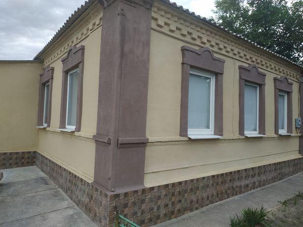 Продам дом 110 кв.м, Кальмиусский район