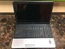 HP Compaq Presario CQ60 [PEÇAS]