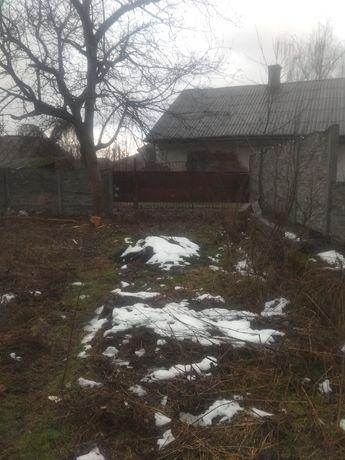 продам земельну ділянку зі складом вул,Гагаріна біля Прута