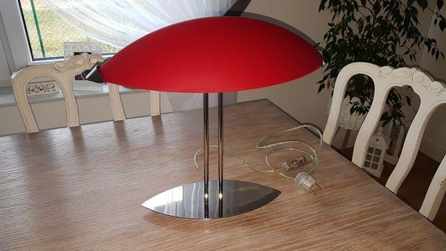 Lampa nowoczesna moderna