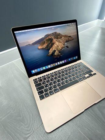 Macbook air А2149