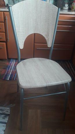 Krzesło do kuchni