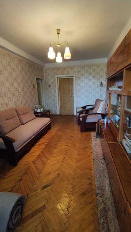 3 к квартира на Картамышевской 32 тыс
