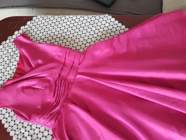 Sukienka piękna L Lx