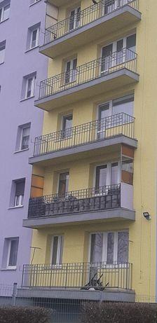 Mieszkanie Kielce 3 pokoje duży balkon możliwa zamiana na dom