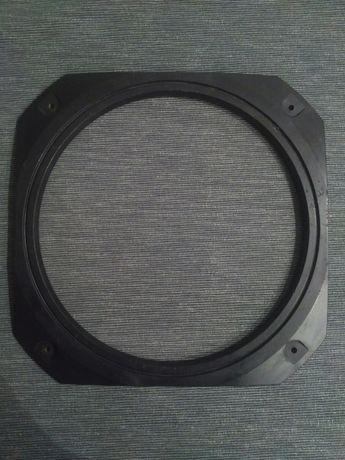 Oryginalna ramka / pierścień do kolumn głośnikowych Tonsil Space 86