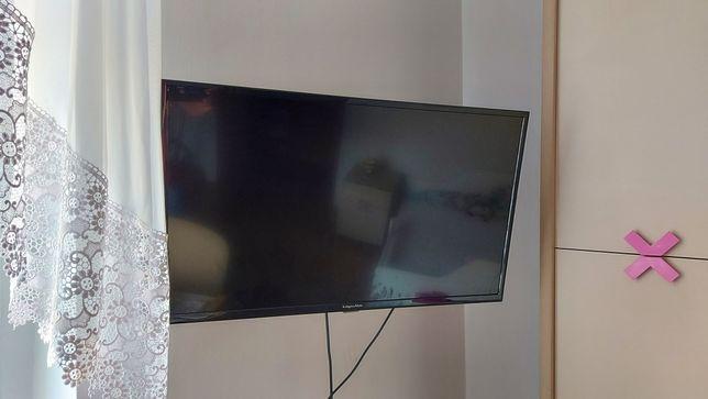 Telewizor lcd Kruger&Matz 22cale