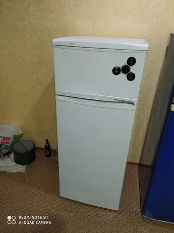 Холодильник Nord. Не раб.