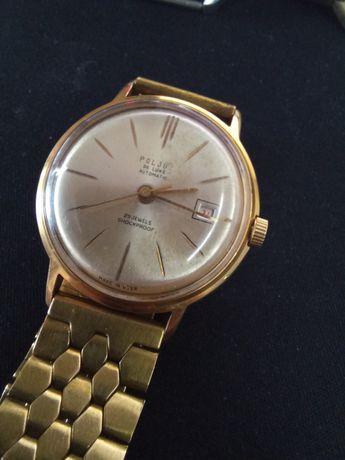 Zegarek poljot de luxe 29jewels