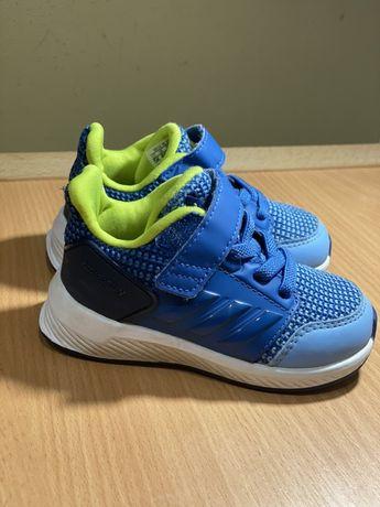 Детские кроссовки Adidas 20 размер