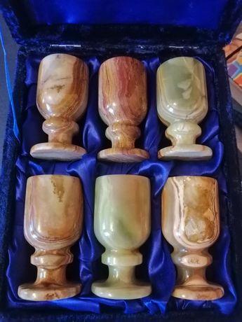 Падорочный набор, подарок для мужчин, посуда