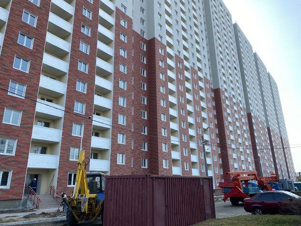ЖК Навигатор Оболонский продам 1к квартиру Балтийский 23 Хозяин