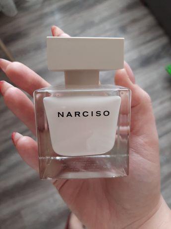 ОРИГИНАЛ!духи Narciso Rodriguez 50мл