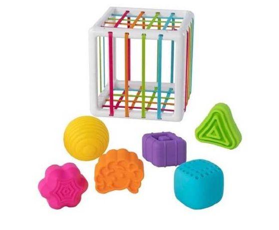 Sorter InnyBin Fat Brain Toys