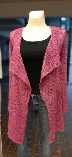 Kardigan, sweter, narzutka damska - NOWA, rozne rozmiary i kolory