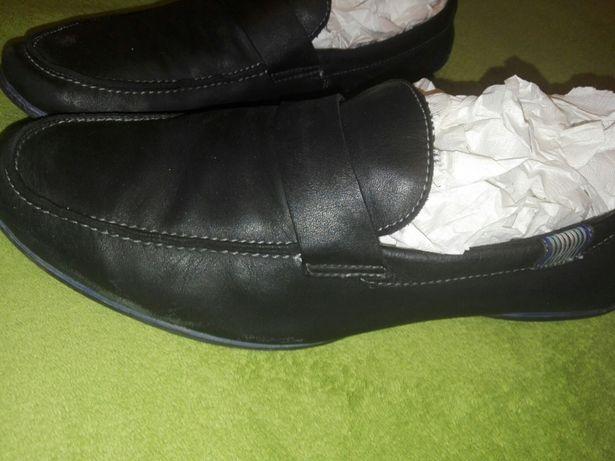 Туфли мужские L.Carvari