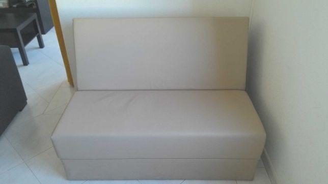 Sofa Cama Rebativel