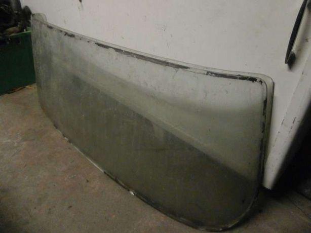 vidros acessórios renault 8
