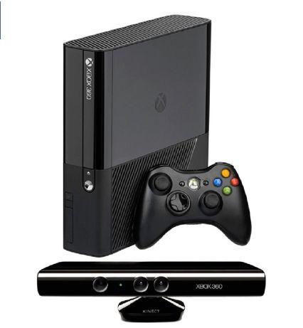 Sprzedam Xbox 360