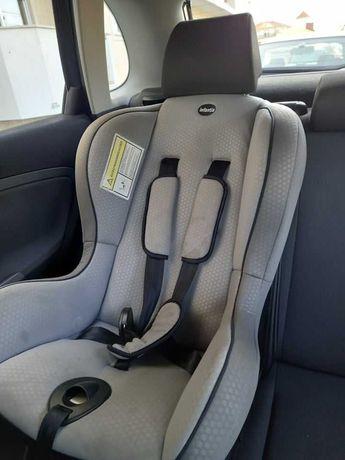 Cadeira auto grup 0+/1