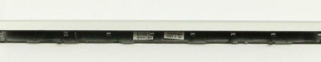 Asus VivoBook Q301L
