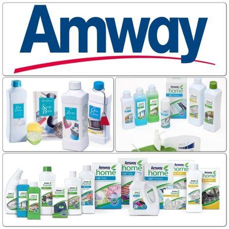 Amway Амвей купить продукцию, каталог скидка -30% Винница