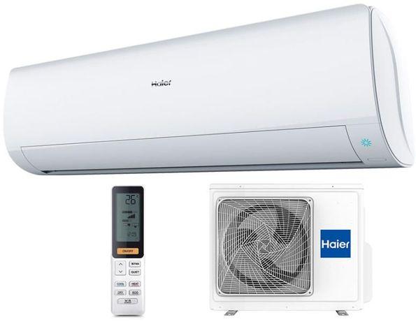 Montaż klimatyzacji Śląskie