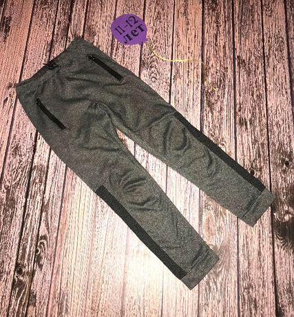 Спортивные брюки Pep &Co для мальчика 11-12 лет, 146-152 см