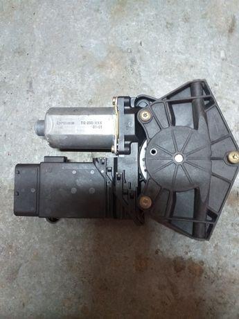 Продам моторчик склопідіймача пассат б5