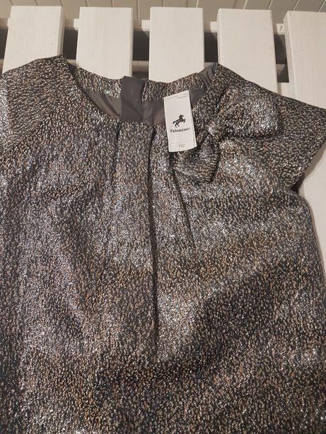 Sukienka CA rozmiar 110