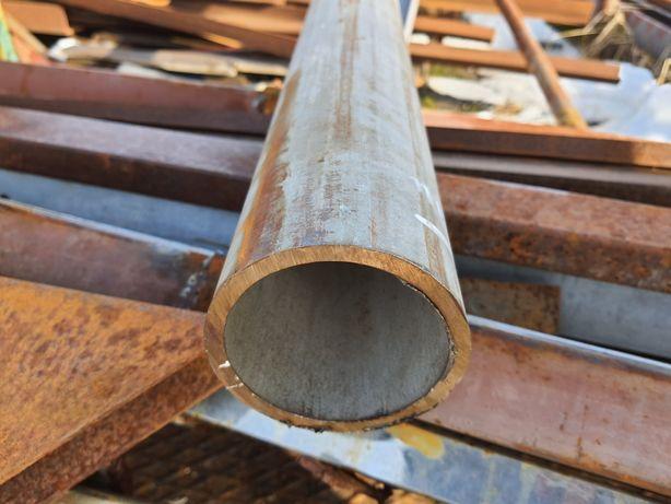 Rura kwasoodporna 88x6 5.5m