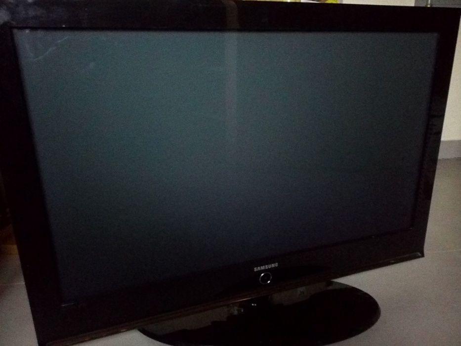 telewizor plazmowy Samsung Błażowa Dolna - image 1