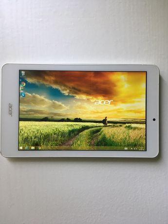 Tablet Iconia Tab 8 z Windows 8