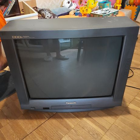 Телевизор Panasonic TX-25G15T