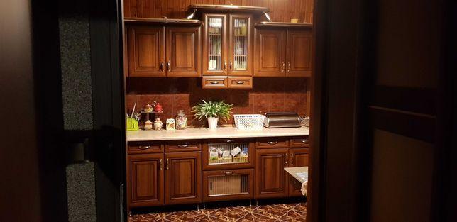 Okazja klasyczne Meble kuchenne