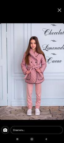Куртка Arin apparel 146
