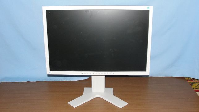 Японський монітор EIZO FLEX SCAN S2202W 22 дюйми