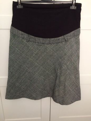 Spódnica ciążowa H&M Mama 40/L