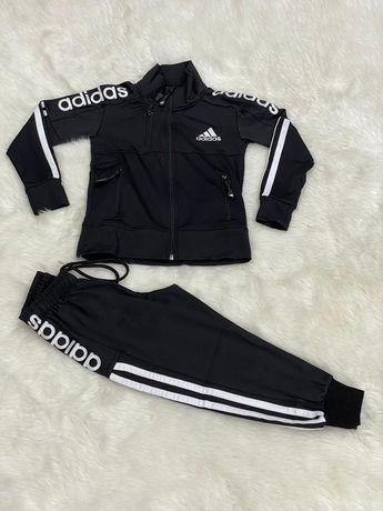 Dres dziecięcy Gucci,Adidas,Tommy Hilfiger rozmiary od 104-176