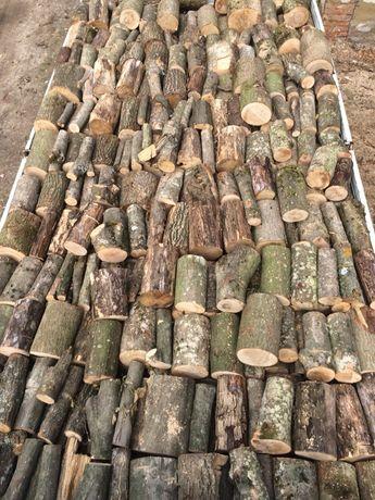 Продаємо дрова від 1 метра.Ціна від 750 гр за куб .