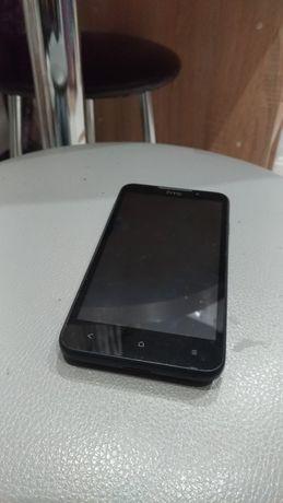 HTC Desire 516на запчасти
