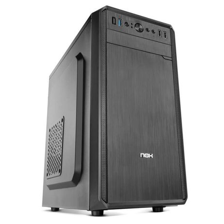 Computador - AMD Ryzen 3 3.5Ghz/8GB/512SSD M.2