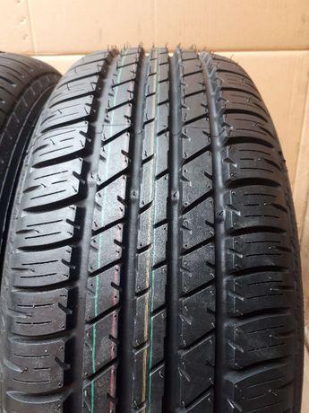 Шини 205/60/15 .Dunlop SP Sport //Pirelli P 6000. НОВІ 215/65/55