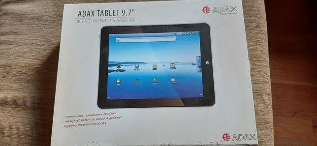Tablet adax
