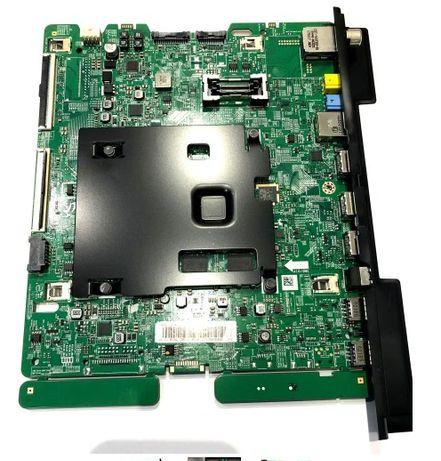Płyta główna BN94 do Samsung UE55KU6050 UE55KU6000