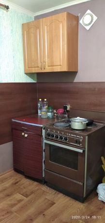 Продам квартиру на кв. Героев Сталинграда