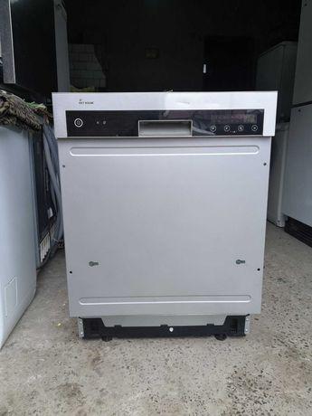 посудомийна машина Kuppersberg шир 60 см.Стан нової