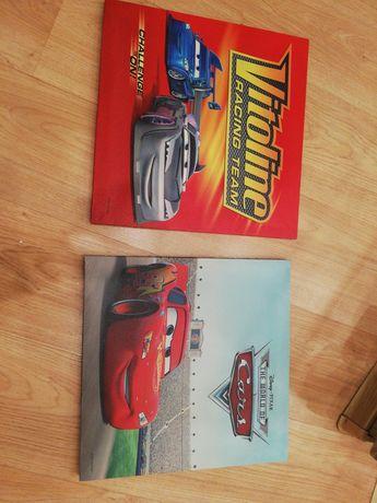Obrazki obraz cars pixar McQueen vitoline