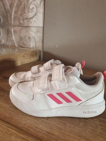 Sprzedam buty po córce