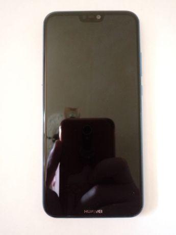 Huawei p20 lite 4/64
